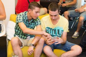 18-th-Techblog-Workshop-Germanos-12
