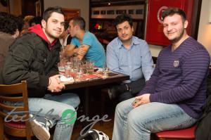 techblog-pita-athens-2014-techlounge-106
