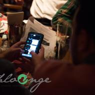 techblog-pita-athens-2014-techlounge-130