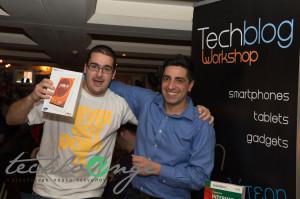 techblog-pita-athens-2014-techlounge-135