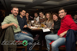 techblog-pita-athens-2014-techlounge-16