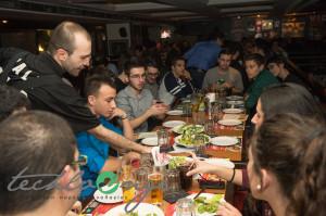techblog-pita-athens-2014-techlounge-17