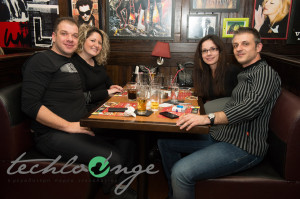 techblog-pita-athens-2014-techlounge-28