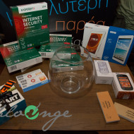 techblog-pita-athens-2014-techlounge-60
