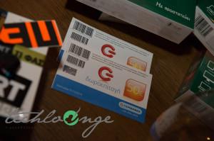 techblog-pita-athens-2014-techlounge-61