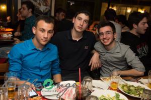 techblog-pita-athens-2014-techlounge-75