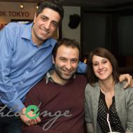 techblog-pita-athens-2014-techlounge-8