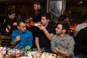 techblog-pita-athens-2014-techlounge-84