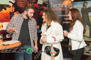 techblog-pita-athens-2014-techlounge-9